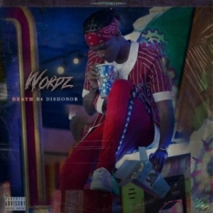 Wordz - Already Ft. A-Reece